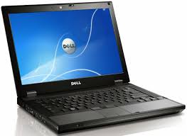 Dell 5410 (Refurbished)